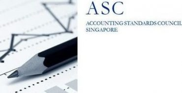 CAS-Accounting-Standard
