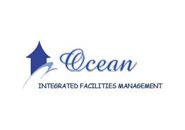ocean_ifm