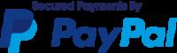paypal_logo1-300x86