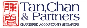 Tan, Chan & Partners